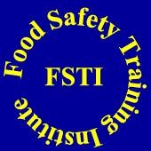 Food Safety Training Institute